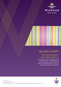 glass light-cov
