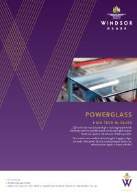 power glass-cov