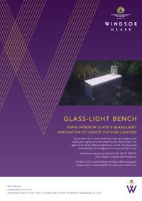 glass-light-bench-cov