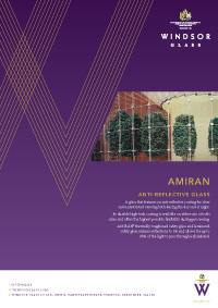 amiran-cov