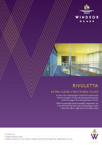 rivuletta-cov