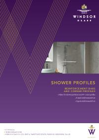 Shower Profiles